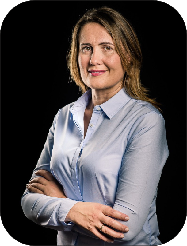 Agnieszka Bukowa - Jedynak